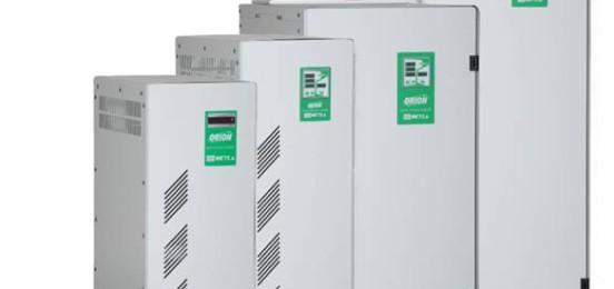 Система оптимизации энергопотребления и комплексной защиты электрооборудования